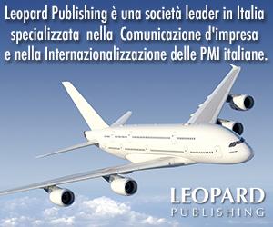 Lopard Publishing