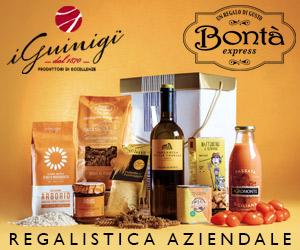 I Guinigi